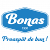 BONAS-1024x1024