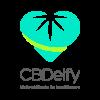 CBDeify-1024x1024