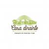 Casa-Dinainte-1024x576