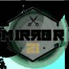 MIrror21-1-e1618507231597